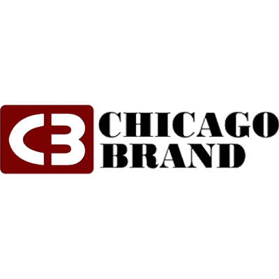 logo for Chicago Brand Industrial