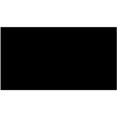logo for Elite Metal Tools