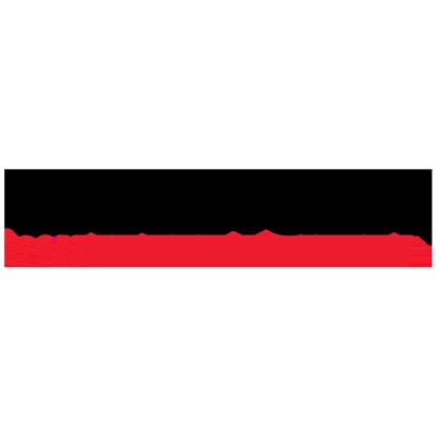 logo for Grainger