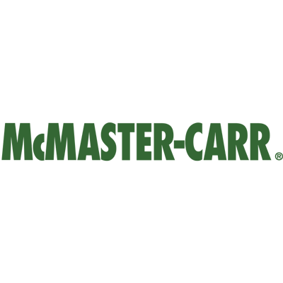 logo for McMaster Carr