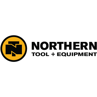 logo for Northern Tool & Equipment